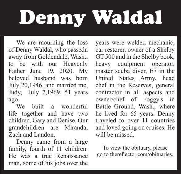 Denny Waldal.pdf