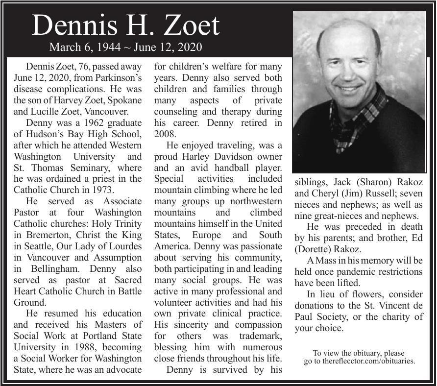 Dennis H. Zoet.pdf