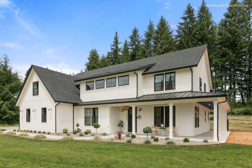 200909.Home.RealEstate.CK.1..jpg