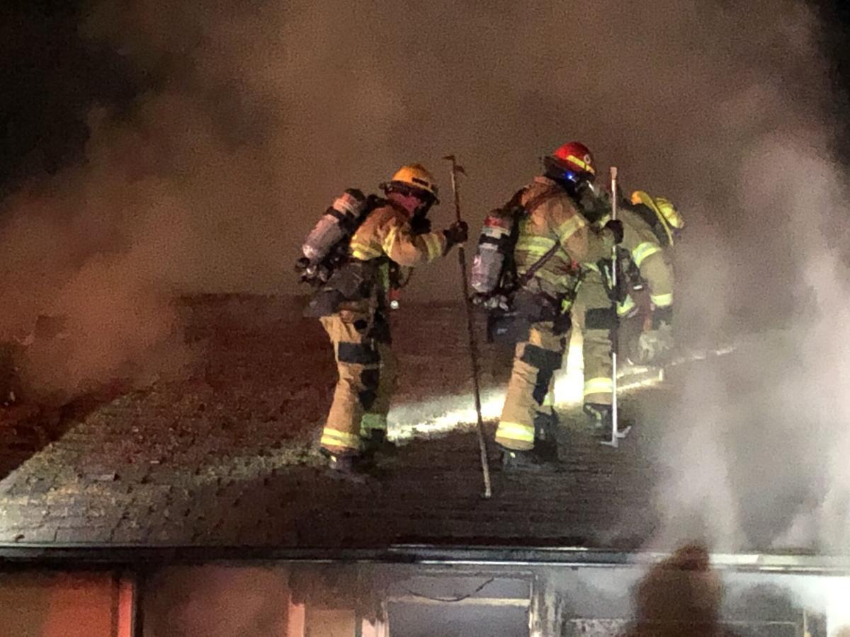 210113.news.fire.brief.rb.2.jpg