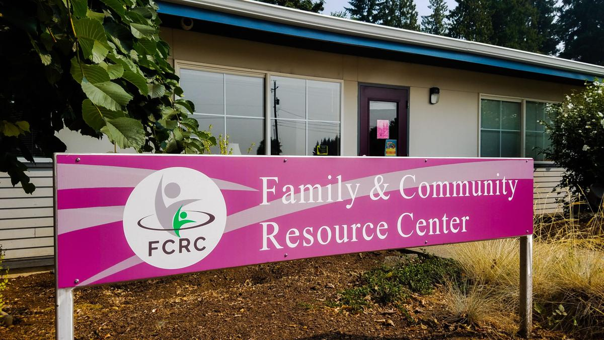 The FCRC