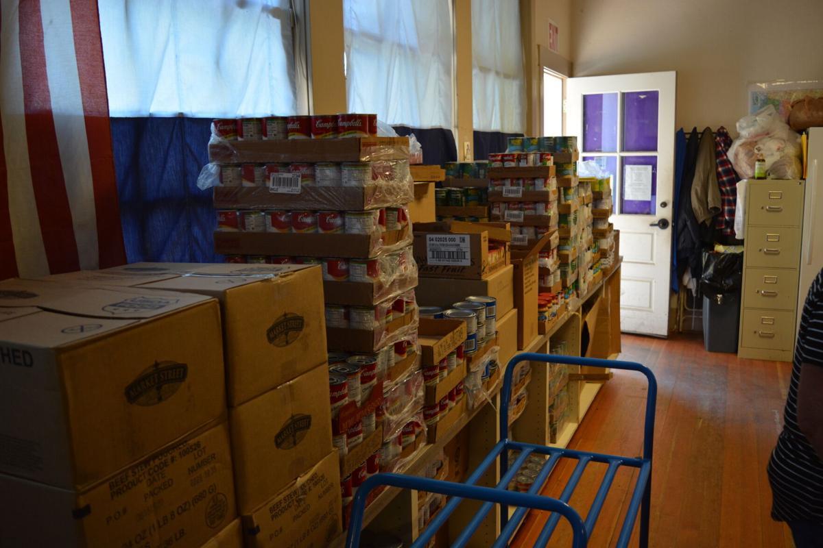 200916.News.FoodBank.CK.4..JPG