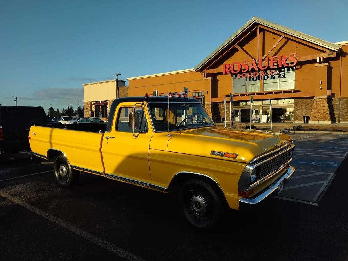 210407.Wheels.FordTruck.CK.1..jpg