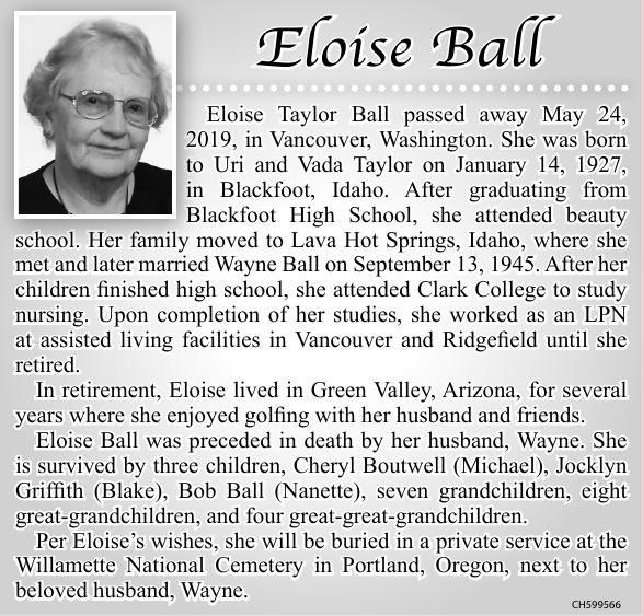 Eloise Taylor Ball.pdf