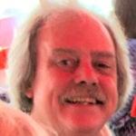 Tim Janes: 1956-2020