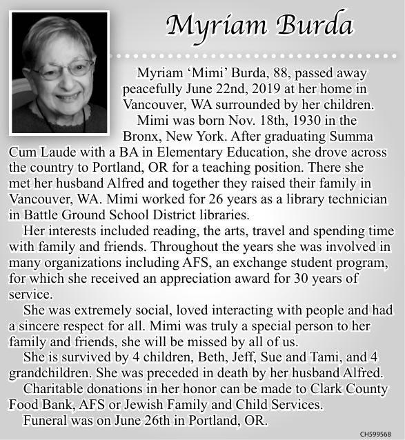 Myriam 'Mimi' Burda.pdf