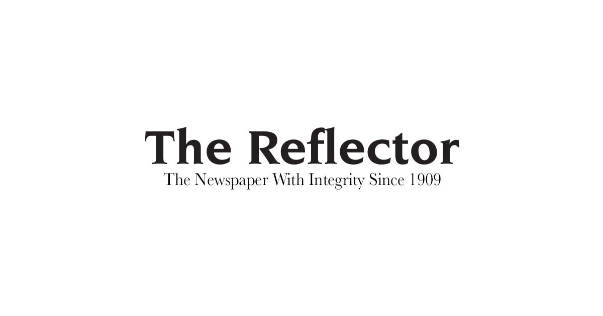www.thereflector.com