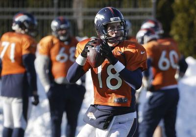 Manning had interest, but passed on Seahawks