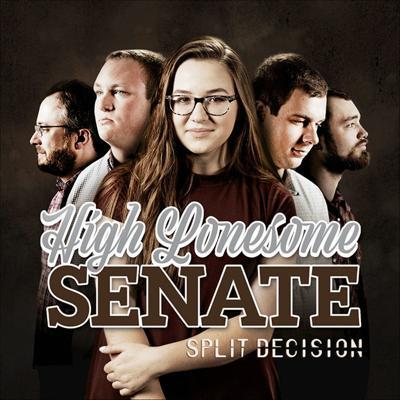 High Lonesome Senate