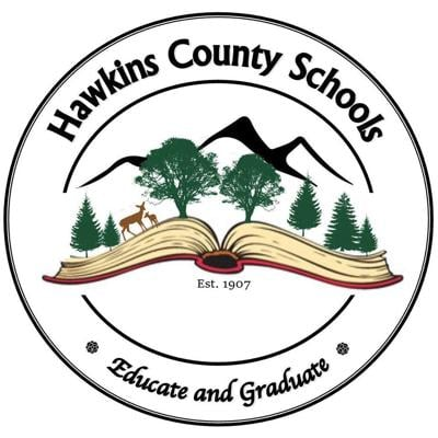 Hawkins Co. Schools to announce reopening plan by July 4