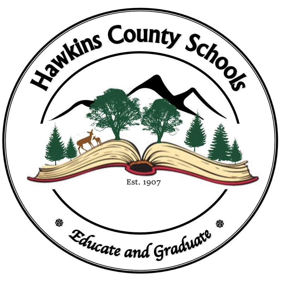 Hawkins County Schools change reopening date from August 4 to August 10; Reopening plan updated