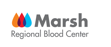 Marsh Regional Blood Center resumes public blood drives, maintains COVID-19 precautions