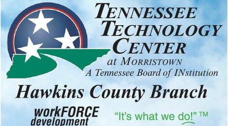 Tennessee Technology Center