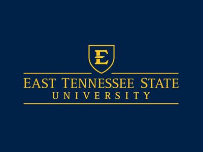 ETSU human services program ranked sixth in nation