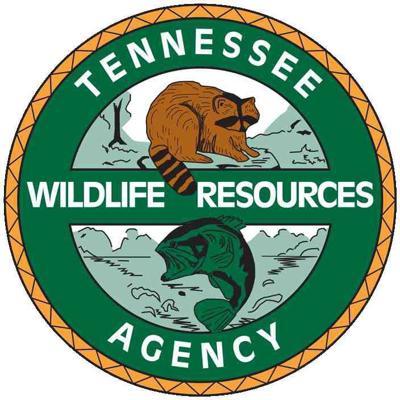 TWRA logo