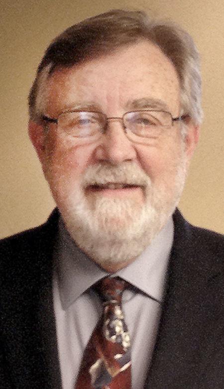Phillip Beal