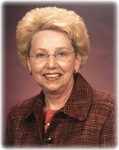 Phyllis Ann Greer Price