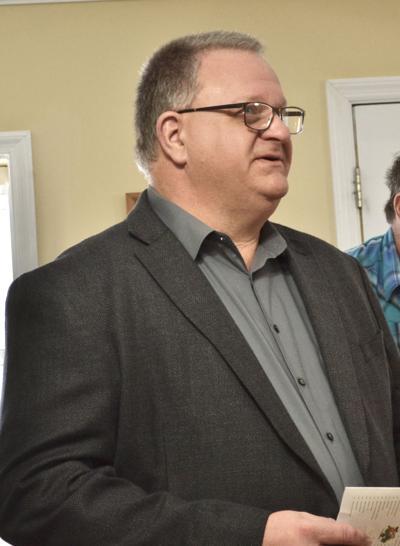 Hawkins County Mayor extends mask mandate until Aug. 29