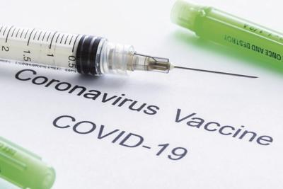 Northeast Region County Health Departments: Covid-19 Vaccination Available For Residents Age 75+