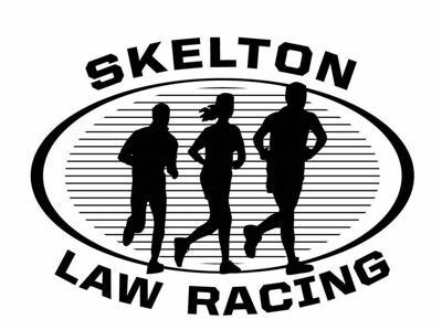 Skelton Law Racing logo
