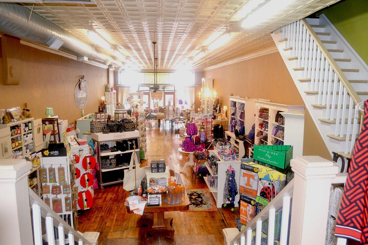 luella s gift market making history with unique gifts business
