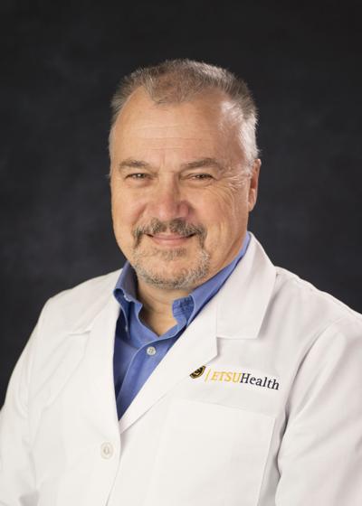 Dr. Martin Olsen