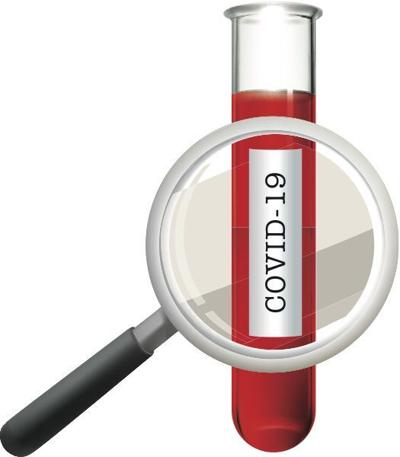 Marsh to offer free COVID-19 antibody testing with each blood donation