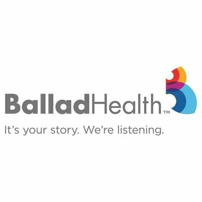 Ballad Health creates public service communications, materials for rural and community hospitals hard-hit by pandemic