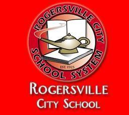 Rogersville City Schools Remain Virtual Until January 19
