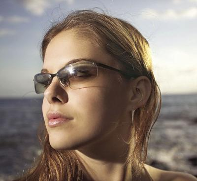 Even though UV rays are so common, many people remain unaware of the dangers associated with UV exposure.
