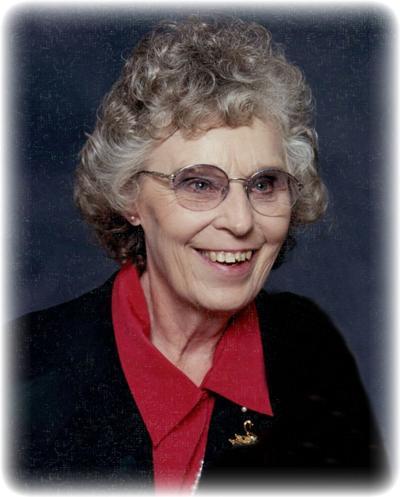 Helen Bard