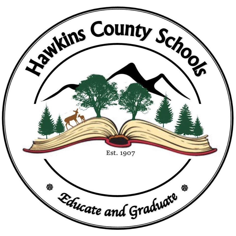 Three Hawkins schools go virtual due to COVID-19 cases