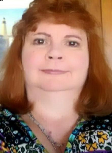 Sandra Wells