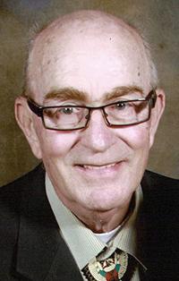 Obituaries | therogersvillereview com