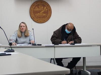 022421_Hawkins County Industrial Committee_1.jpeg