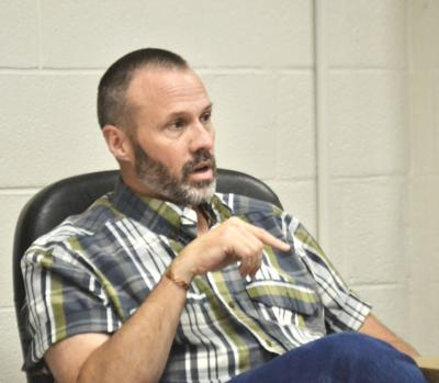 Rogersville City School to reopen on Aug. 17 in 'red' phase