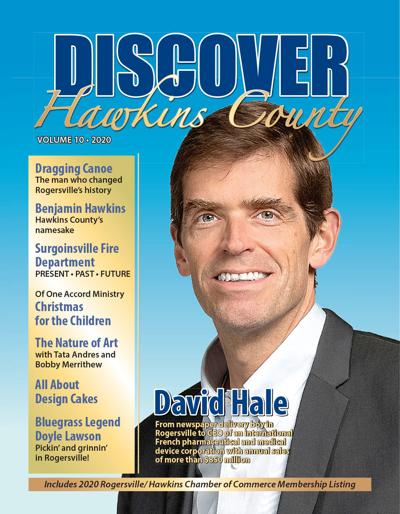 DISCOVER HAWKINS COUNTY