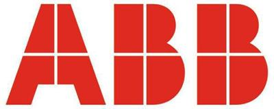 BREAKING NEWS: Employee of Rogersville's ABB tests positive for COVID-19