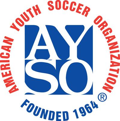 AYSO logo