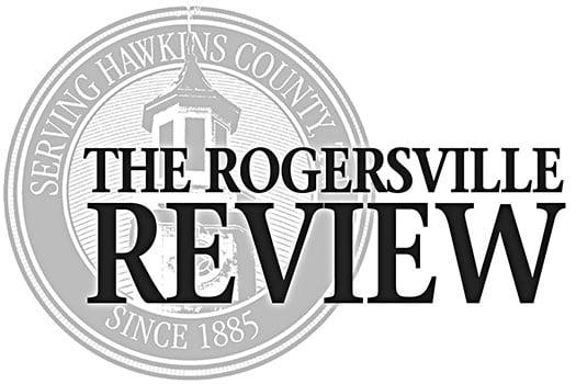 Review Seal Logo