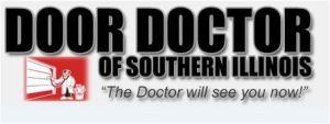 Door Doctor Of Southern Illinois | Garage Door | Torsion Springs | Benton,  IL | Thesouthern.com