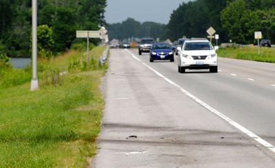 Update: IDs released on three killed in Illinois 13 crash