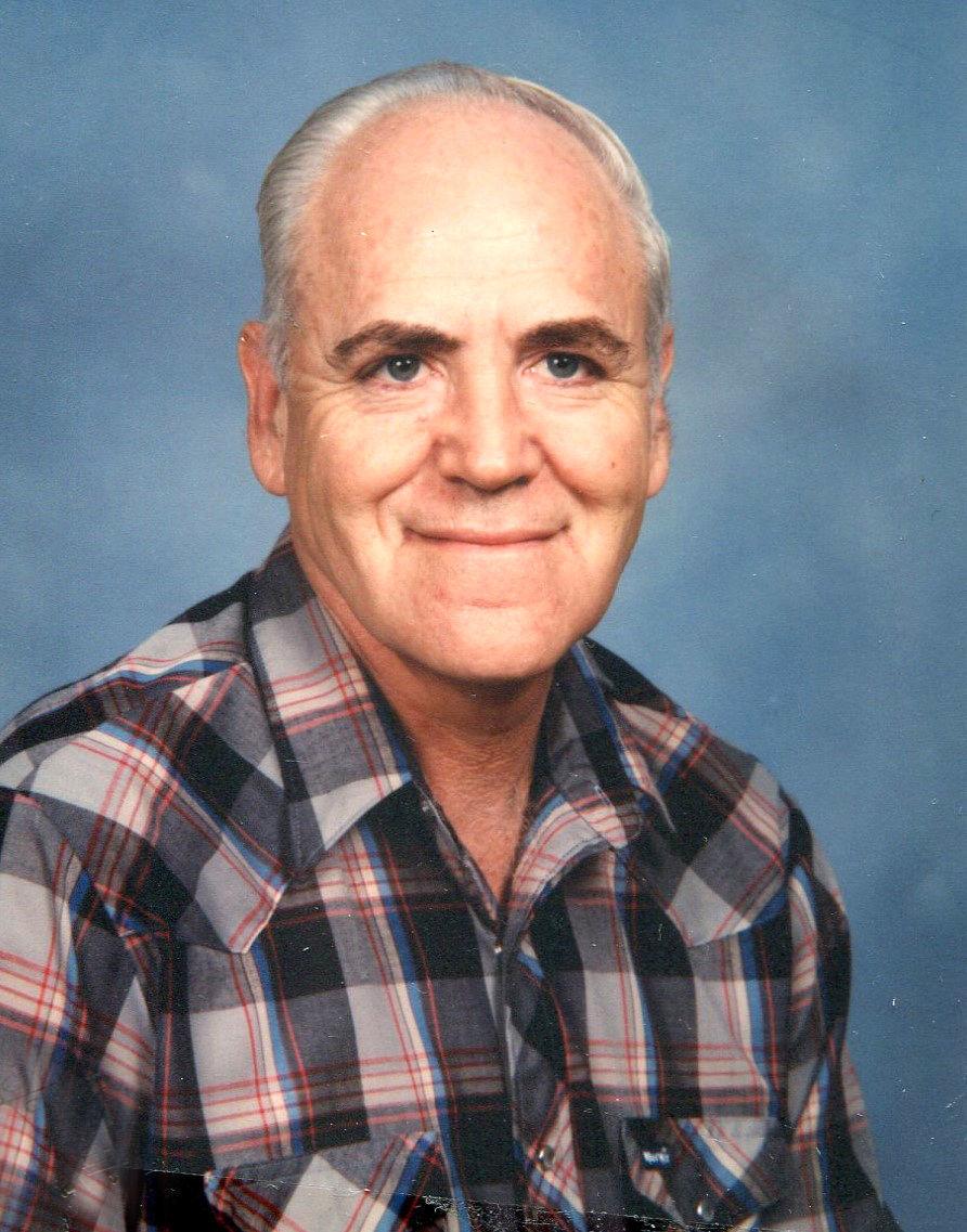 Dean Carroll
