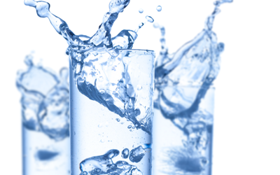 The Heat Is On! Here Are 12 Items To Keep You Hydrated This Summer