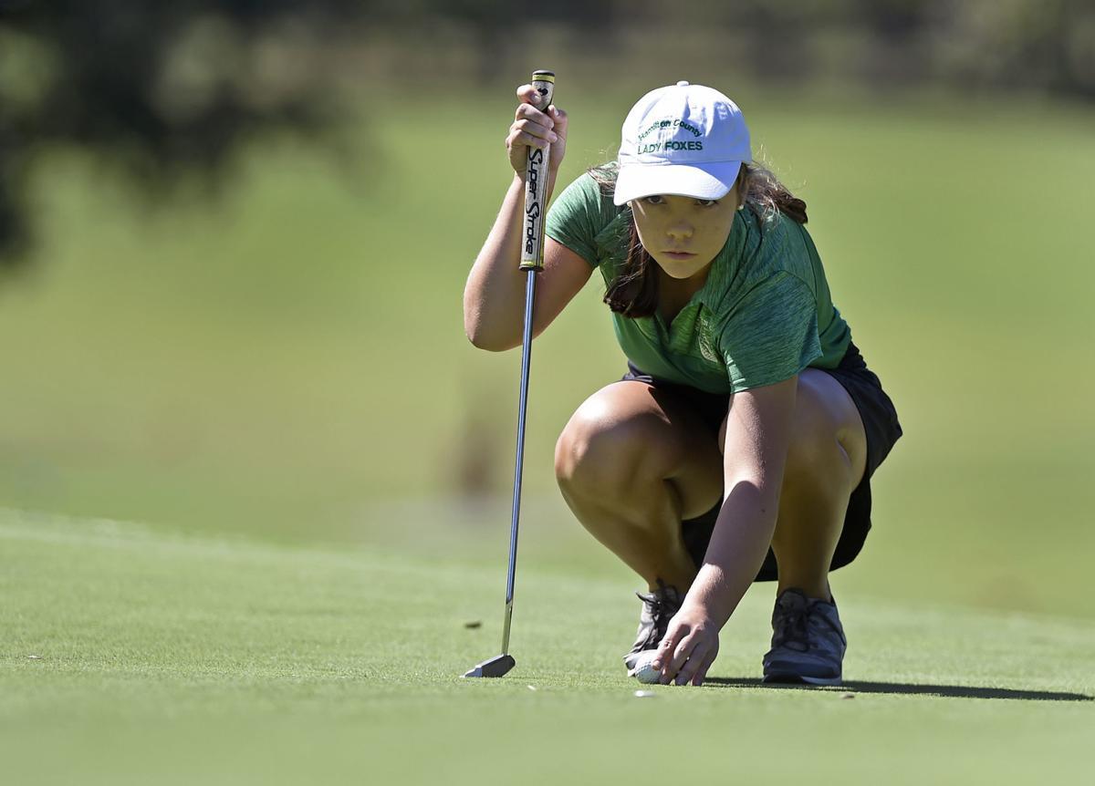 092718-spt-bdc-golf-vaughan-2.jpg