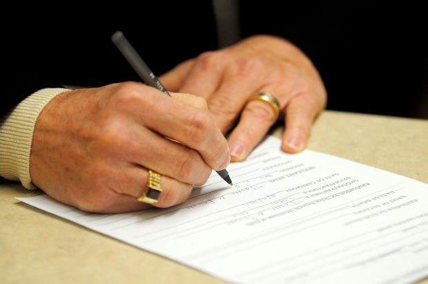 Frequently Asked Questions About the Defense of Marriage