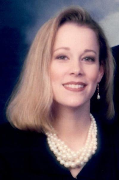 Julie Lynn LaMar
