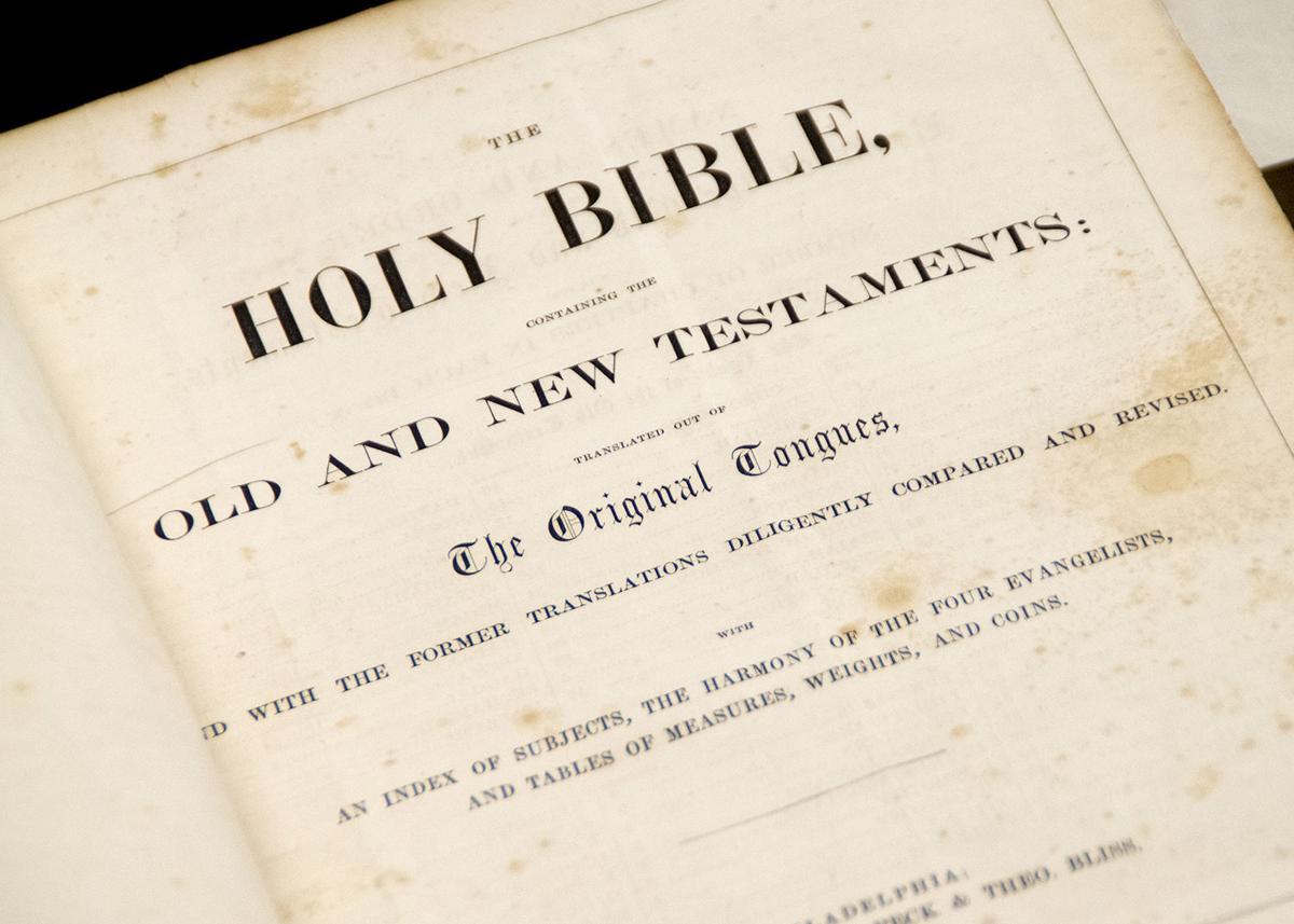 Bible - Title Page.jpg