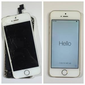 iPhone 5s BnA_zpsurcwsqfc.jpg