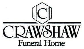 Crawshaw logo